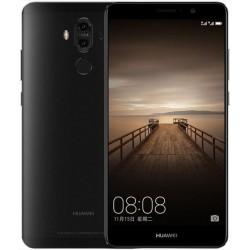 Huawei Mate 9 Dual Sim 64 Go + 4 Go Ram Noir