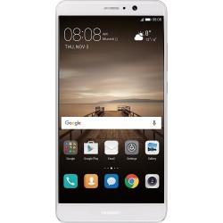 Huawei Mate 9 Dual Sim 64 Go + 4 Go Ram Argent