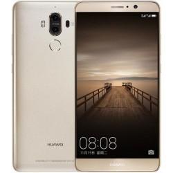 Huawei Mate 9 Dual Sim 64 Go + 4 Go Ram Or