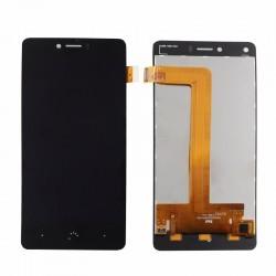 Ecran LCD Aquaris U Plus discount