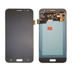 réparer écran cassé Samsung Galaxy J3 J320F