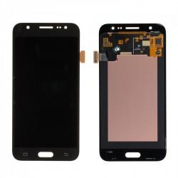 réparer écran cassé Galaxy J5 J500F