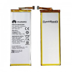 Batterie Honor 6 pas cher