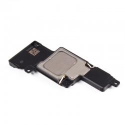 Haut Parleur iPhone 6 Plus pas cher