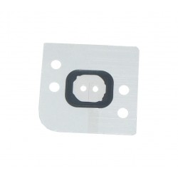 Spacer bouton home iPhone 6S pas cher