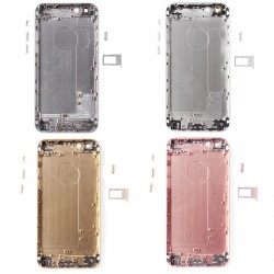 Coque remplacement iPhone 6S pas cher