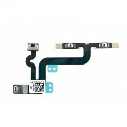 Nappe Power iPhone 6S Plus pas cher