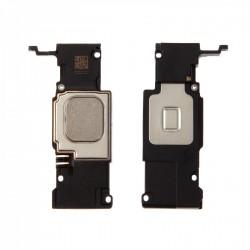 discount Module Haut parleur iPhone 6S Plus