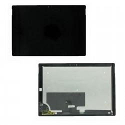 Ecran Surface Pro 3 pas cher