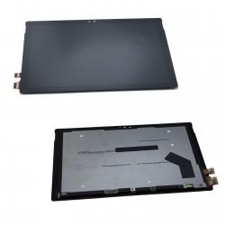 Ecran Surface Pro 4 pas cher