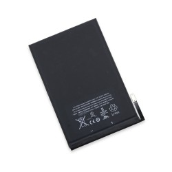 Batterie iPad Mini original pas cher
