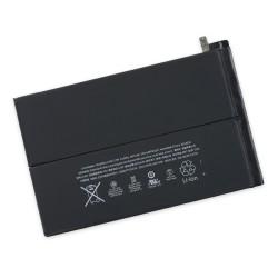 Batterie iPad Mini 3 pas cher