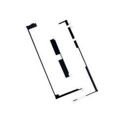 Adhésif écran iPad 3 pas cher