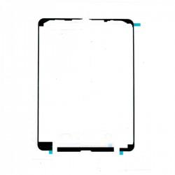 Adhésif écran iPad Mini 3 pas cher