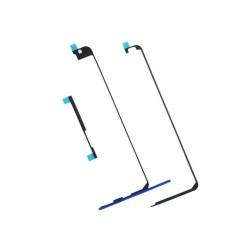 stickers écran iPad Mini 4 pas cher