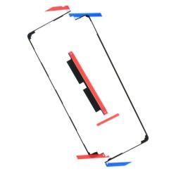 Adhésif écran iPad Pro pas cher