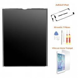 "écran LCD iPad 5 (2017) 9.7"" pas cher"
