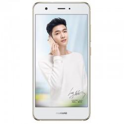 Huawei Nova Or 5'' - Smartphone débloqué / Double Sim