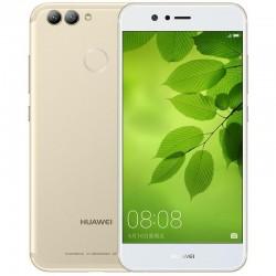 Huawei Nova 2 Or débloqué - 64go neuf