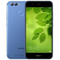 Smartphone Huawei Nova 2 Bleu débloqué / 5 pouces / 64go