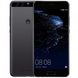 Smartphone Huawei P10 Plus Noir