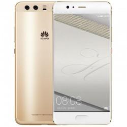 Smartphone Huawei P10 Plus OR