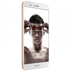 Smartphone Honor 8 Pro / V9 Or