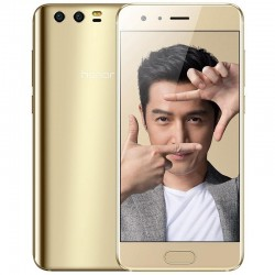 Smartphone Honor 9 or pas cher