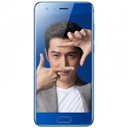 Smartphone Honor 9 Bleu pas cher
