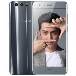 Smartphone Honor 9 Gris pas cher