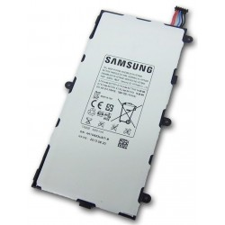 remplacer Batterie Galaxy Tab 3 T210