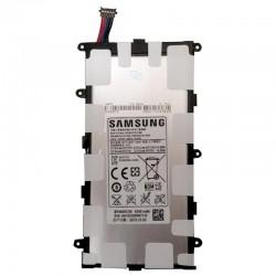 échanger Batterie Galaxy Tab 2 P3100