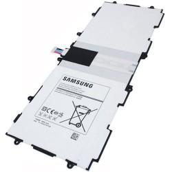 dépanner Batterie Samsung Galaxy Tab 3 P5200