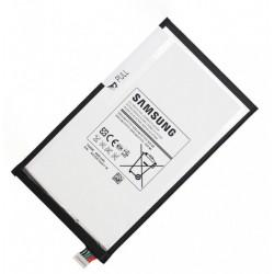 réparation Batterie Galaxy Tab 3 T310