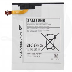réparation Batterie Galaxy Tab 4 T230