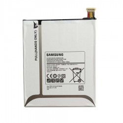 remplacer Batterie Galaxy Tab 4 T350