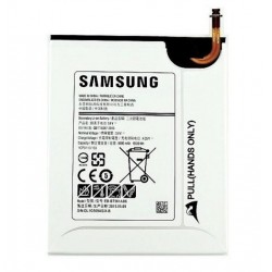 remplacer Batterie Galaxy Tab E T560