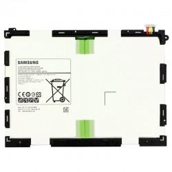dépannage Batterie Samsung Galaxy Tab A T550