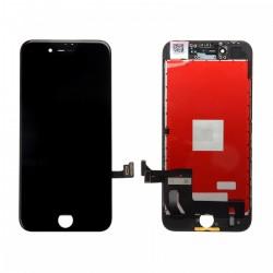 Ecran iPhone 8 pas cher