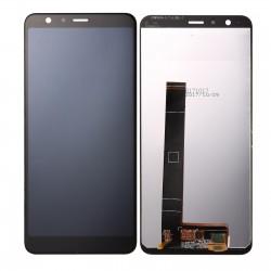 Ecran Asus Zenfone Max Plus M1 pas cher