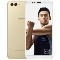 Honor V10 View Or 6'' - smartphone neuf et débloqué