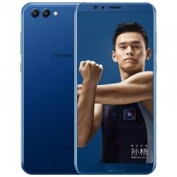 Honor V10 View Bleu pas cher
