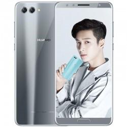 Téléphone Huawei Nova 2S Gris - neuf et débloqué