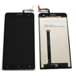 écran Asus Zenfone 5 pas cher