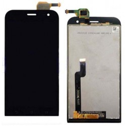 écran Asus Zenfone 2 Zoom pas cher