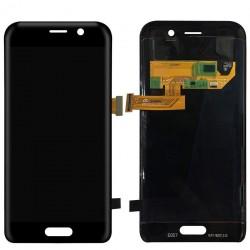 Ecran LCD Honor Magic pas cher