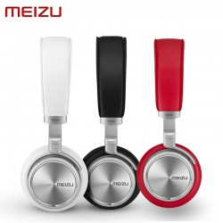 Meizu HD50 Casque Filaire pour smartphone