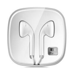 Meizu EP-21HD Ecouteurs Haute Définition pour tous smartphone