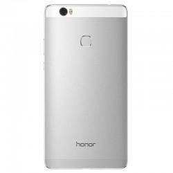 Honor Note 8 smartphone argent 64go + 4go ram