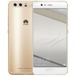 Téléphone Huawei P10 Or Dual Sim neuf